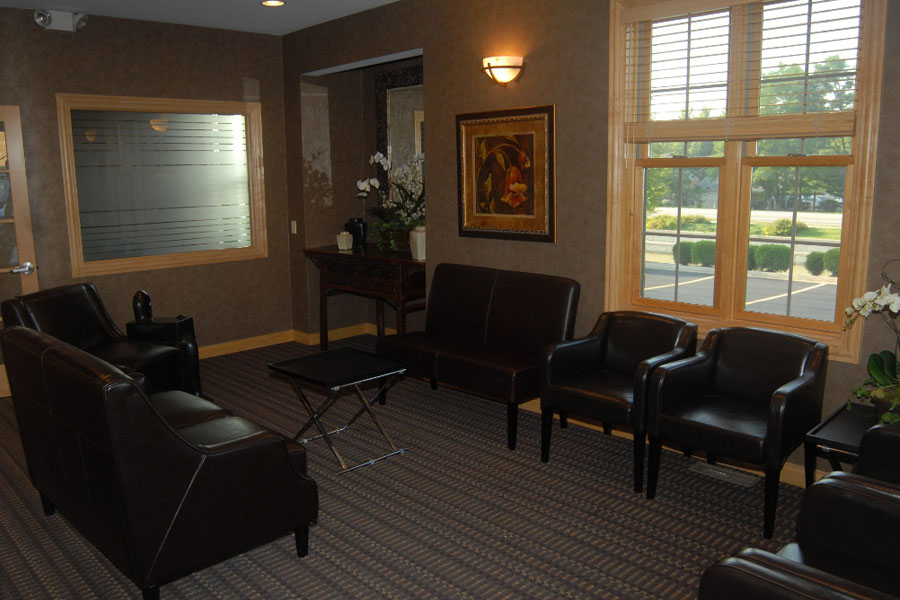 General family dentists in Frankfort IL 60423